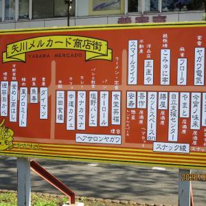 6月12日 本日は総務文教委員会に出席しました