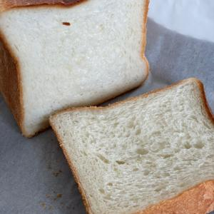 Bread&Coffee IKEDAYAMAのパンド・ミ