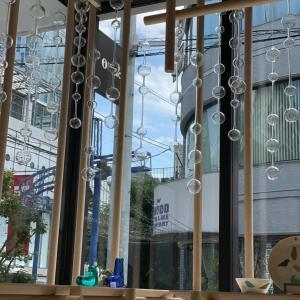 Iittala Omotesando Store & Cafeへ