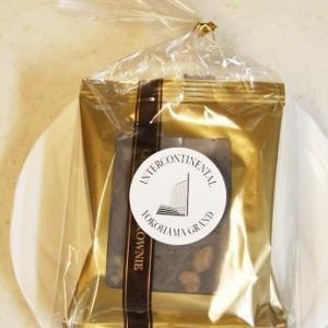 チョコレートブラウニー♪★i MARINA★