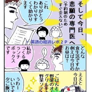 何を食べたか日本人に聞かないほうが
