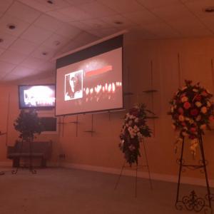 ボブ父さんのお葬式とアメリカのセミ食い文化
