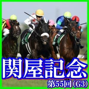 【関屋記念(G3)】(2020データ分析篇)