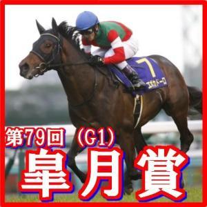 【皐月賞(G1)】(2019日刊馬番コンピ活用術予想篇)
