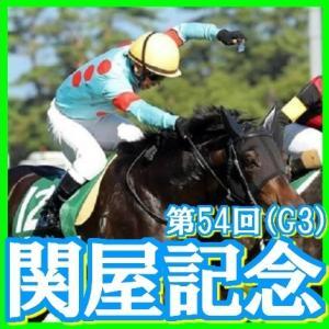 【関屋記念(G3)】(2019日刊馬番コンピ活用術予想篇)