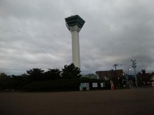(午前の部)2020函館マラソンコミュニティランニング