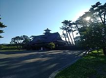 ホリデイスポーツクラブ函館のオンライン予約