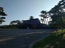 ホリデイスポーツクラブ函館は休みます