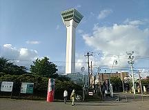 大阪マラソン2022に抽選エントリーしました
