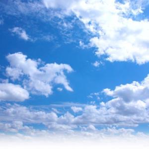 【地球筋斗雲のサーファーになろう】グラウンディングしてもフラフラする時は