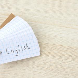 流暢な英語を話すために心がける3つのこと