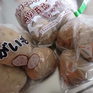 野菜室のおそうじ(゚A゚;)今夜のつまみの1品☆こんにゃくのキムチ炒め