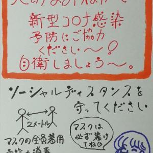 【保護猫譲渡会】9月19日(土)14時から16時まで【千葉県柏市】