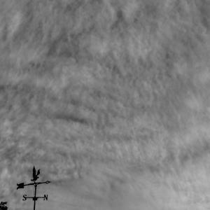 切ない街、函館(2)