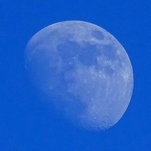 月面着陸から52年