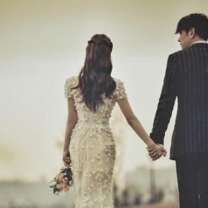 リュ・シウォン 再婚するのね^^