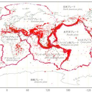 【エーゲ海地震】 天災は事前に小難にできるのか。