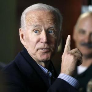 【米国大統領選挙2020】 トランプ陣営の方針についての考察。後編。