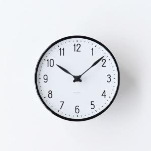 時計回りと健康との関係性⁈