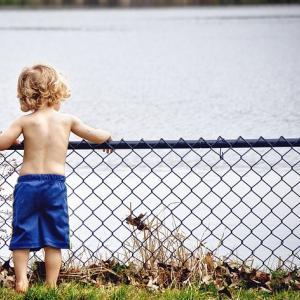 (再)不登校は子どもにとっては一大事なのです
