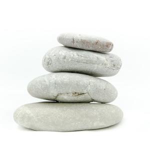 何かを変えたいなら石の上にも3カ月