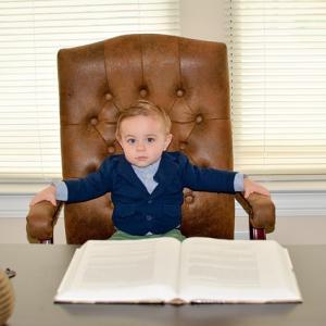 子どもの「〇〇していい?」には「△△」で返す。
