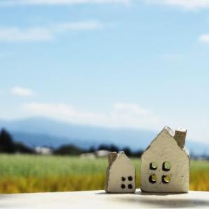 どんな家庭を作りたいですか?