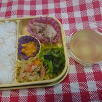 国産野菜のお給食付き!モンテッソーリ+IQクラス