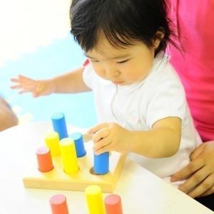 ★0歳からの算数脳!天才児を育てる久保田式育児法 体験会★のお知らせです!!