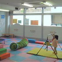 ★幼児教室 AKANON開放DAY★保育士相談★知育教材+遊具で遊ぶ