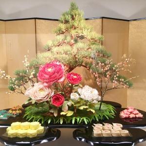 「世界のお菓子展☆」キラリ☆本日のおすすめ☆彡