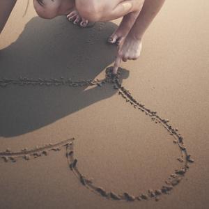 幸せになりたいあなたへ