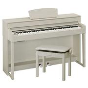 楽天スーパーセールではヤマハの白い電子ピアノをついに購入します!
