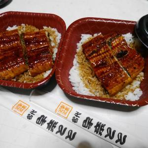 宇奈とと 激安鰻やさんの鰻丼