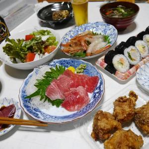 吉野家の冷凍牛丼とキーマカレー