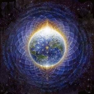 Noa's Healing さんの「潜在意識の書き換えワーク」