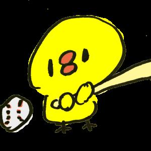 2021.07.15 今日の開運行動。甲子(きのえね)