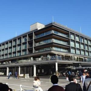 新港ふ頭に横浜ハンマーヘッドがオープン