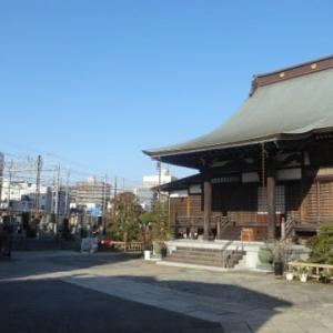 旧東海道の歴史散歩