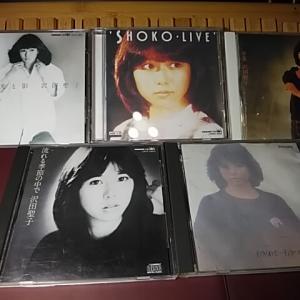 僕のアルバム