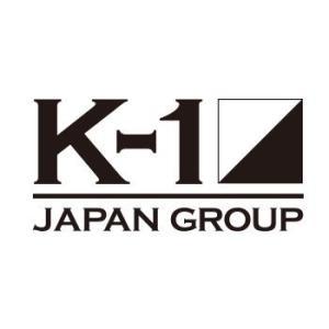 K-1 勝敗予想 武尊 vs 村越
