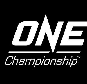 ONE Championshipタイ大会 19:00-6:00 新宿歌舞伎町キックボクシングジム