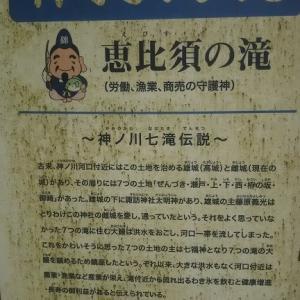 九州に帰省しました。武田上公民館で1DAYレッスン1お久しぶりです。指宿山川江での釣り!