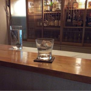 ステア 日本酒