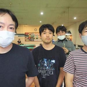☆792回ウィークリー☆(2020.8.14)