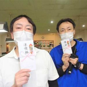 ☆799回ウィークリー☆(2020.10.23)