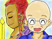 ☆お不動さまの予言☆ -日本の未来を見た男性-