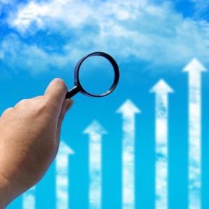 健康食品サプリメント市場の成熟と若手営業マン評価