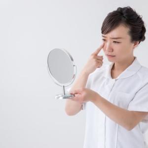 羊膜や臍帯の研究最前線