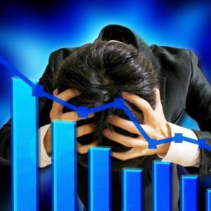 販売の現場から見える市場動向と勝ち残る商品開発